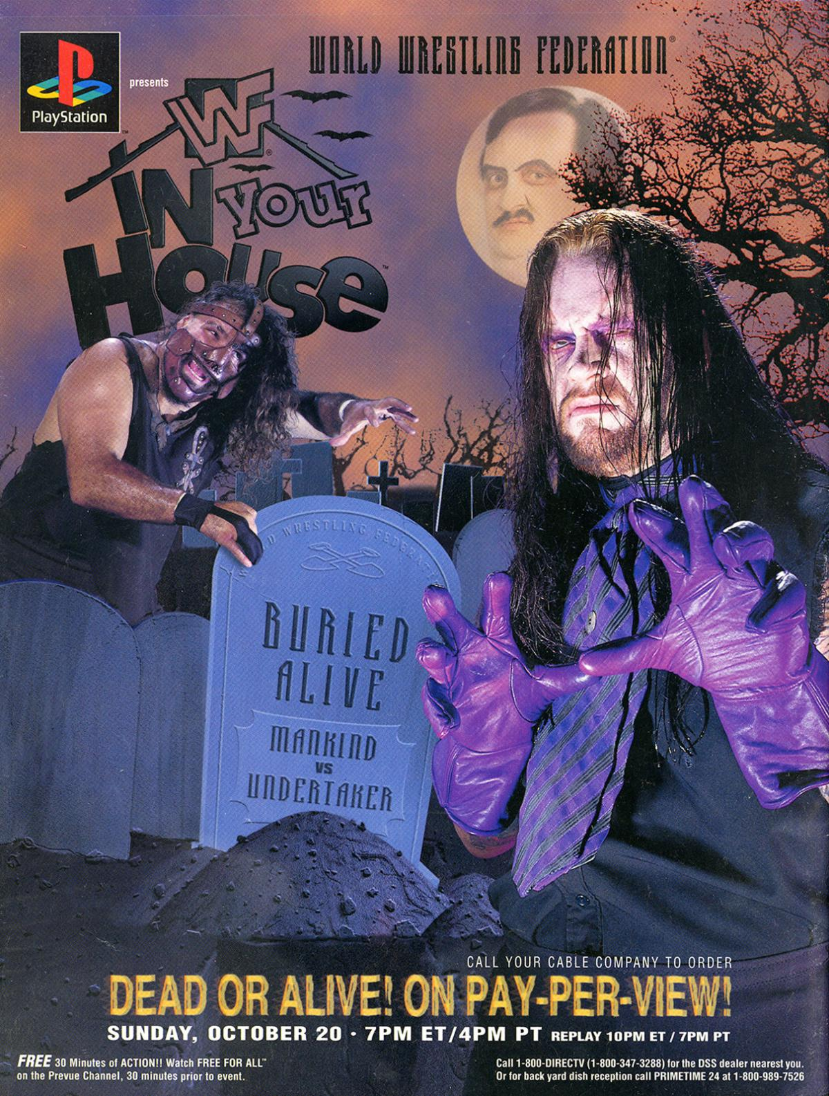 037_Taker_posters0003--7cd85a9645ae42e570739d01016a3501