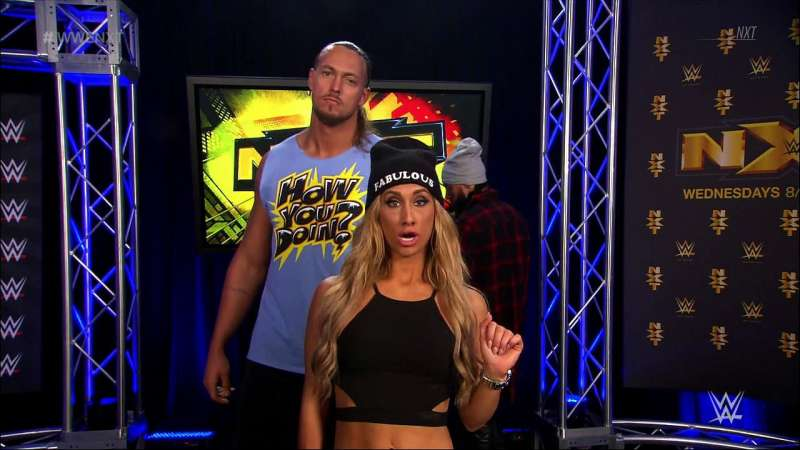 big-cass-and-carmella-1487347605-800