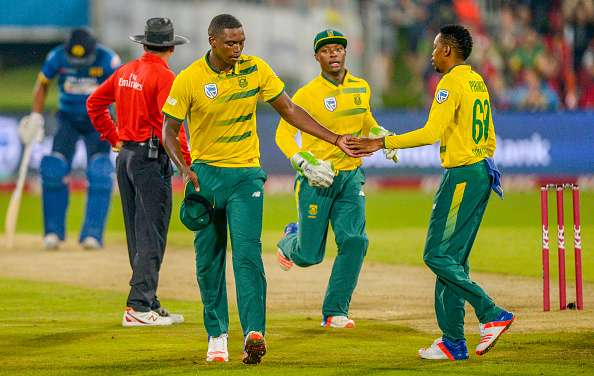 lungi-ngidi-of-south-africa-congratulated-by-gettyimages-1487434429-800