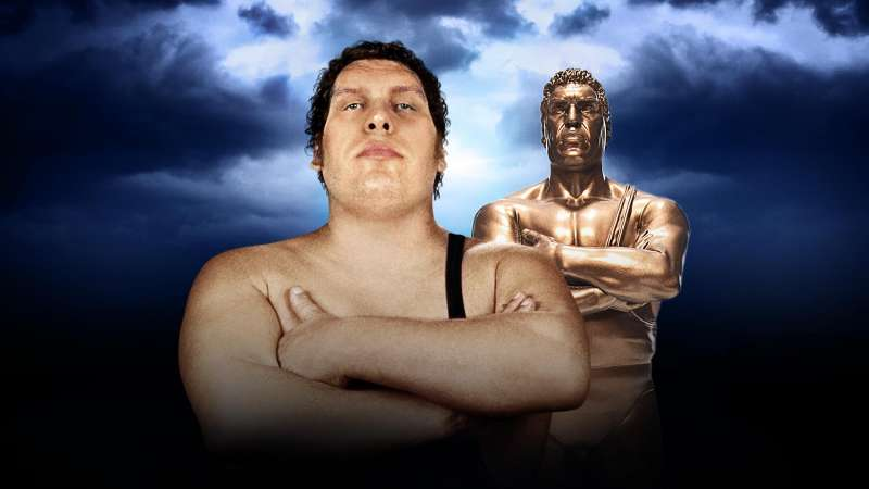 andre-the-giant-battle-royal-1487343349-800