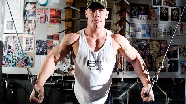 John-Cena-Workout-Pictures