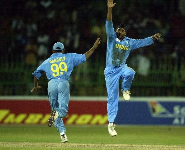 bhajji-2002-1495644803-800