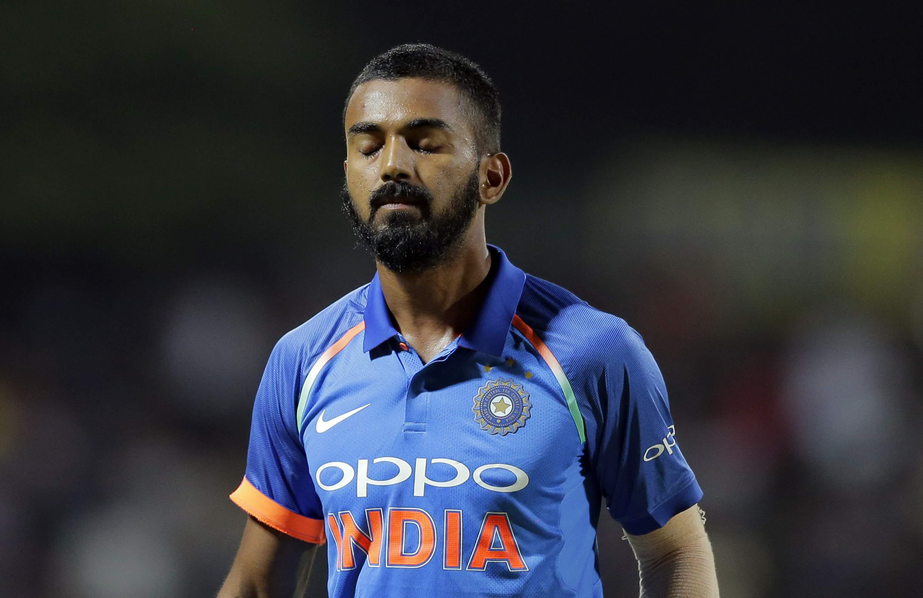 KL Rahul AP - 5 Talking Points of Sri Lanka V India T20I Match