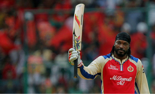 Image result for आईपीएल इतिहास की 5 सबसे बड़ी पारियां