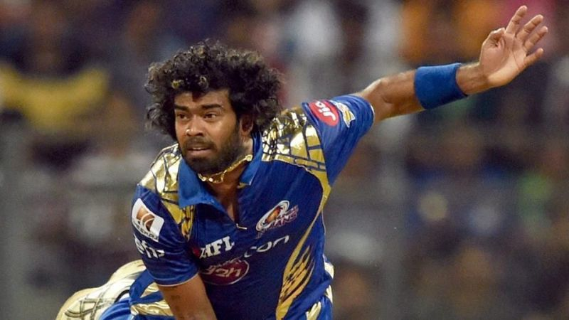 IPL 2019, 5 players who might come back for season 12