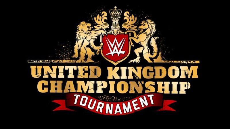 यूनाइटेड किंगडम चैंपियनशिप टूर्नामेंट के लिए 16 रैसलरों के नामों की हुई घोषणा. ये दिग्गज रेसलर भी ले रहा है हिस्सा 1
