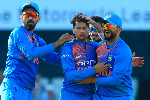 Indian Cricket Team   Free Cricket Betting India