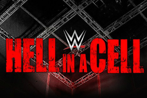 Watch WWE Hell in a Cell 2018